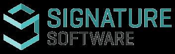 Signature Software